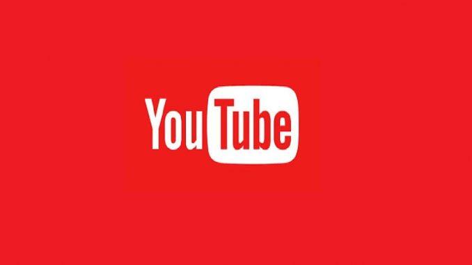 How to setup and use the Youtube Kodi Addon