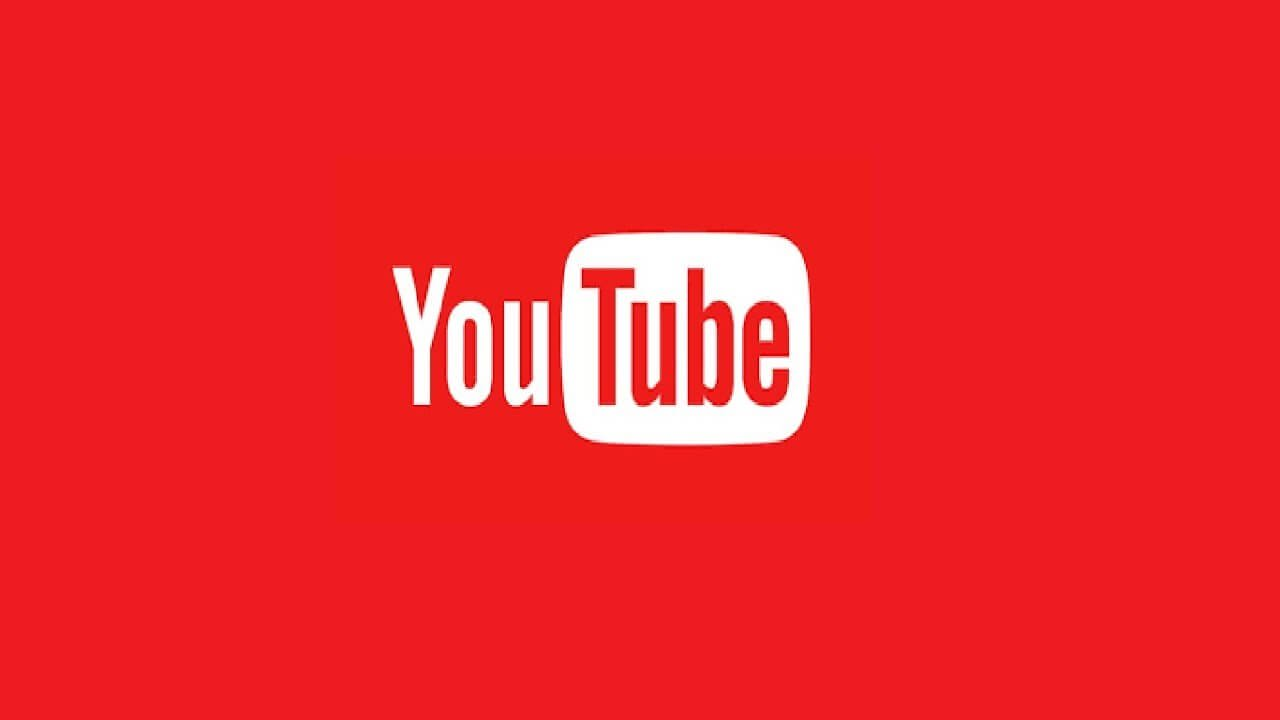 How to setup and use the Youtube Kodi Addon - Husham com