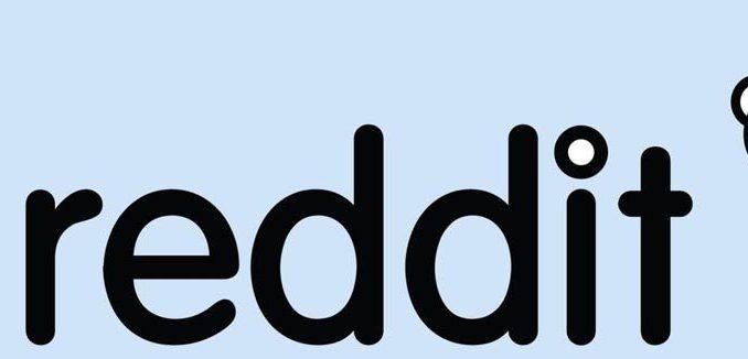 Reddit Copyright Complaints Jump 138% But Almost Half Get Rejected