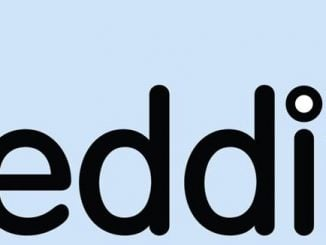 Reddit Repeat Infringer Policy Shuts Down Megalinks Piracy Sub