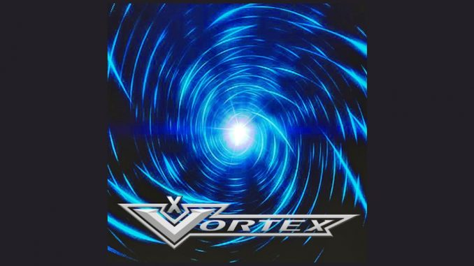 Vortex Addon Guide - Kodi Reviews