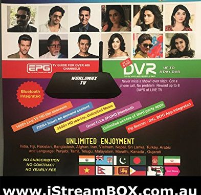 Turkish Tv Series In India