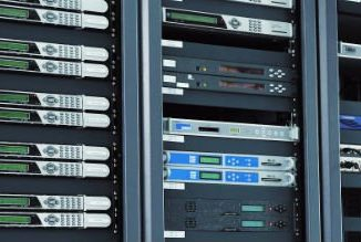 Hosting Provider Steadfast is Not Liable for 'Pirate' Site