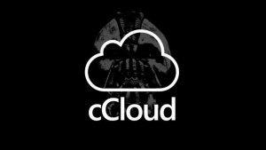 kodi ccloud
