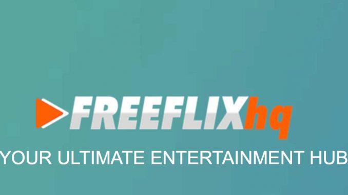 FreeFlix HQ Android APK Guide: Multi-Source Terrarium Alternative