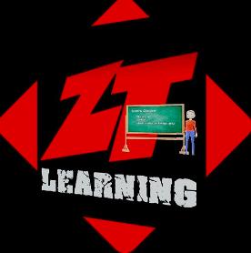 zt learning 2