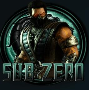 subzero kodi