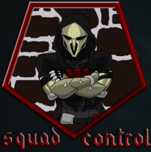 squad control kodi