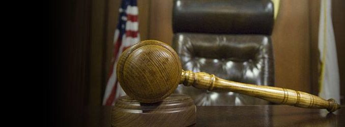 Judges Refuse to Unmask Alleged Pirates, Citing Privacy Concerns