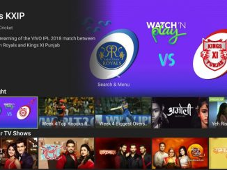 How to Watch Hotstar in USA / UK (Outside India)