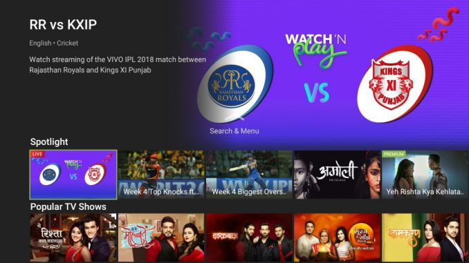 How To Watch Hotstar In Usa Uk Outside India Husham Com
