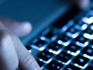 'Blocking Pirate Sites Through Court is Uncertain, Slow and Expensive'