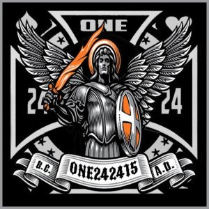 one242415 retiring