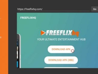 freeflix Archives - Husham com