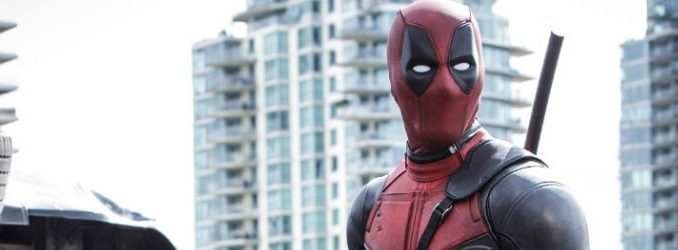 Facebook User Pleads Guilty to Uploading Pirated Copy of Deadpool