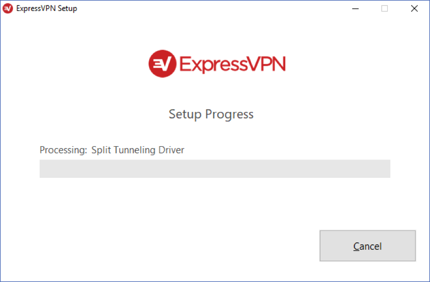 how to install expressvpn for netflix