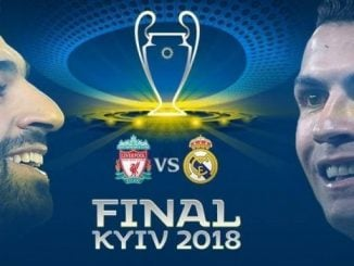Irdeto Releases Data on Illegal UEFA Champions League Streams