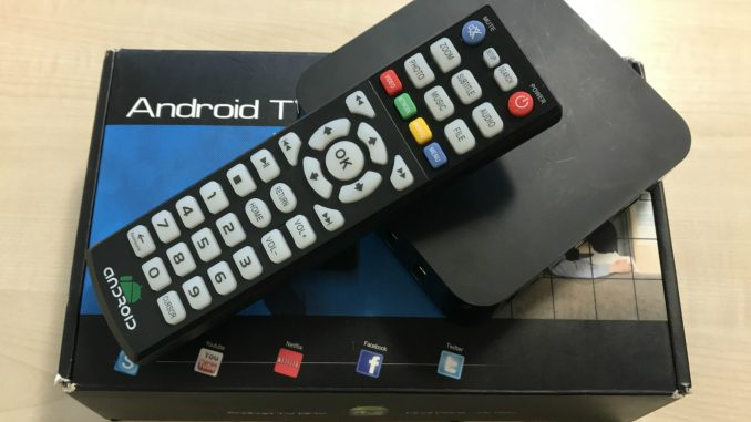 Kodi pirates who made over £100,000 selling boxes hit with jail time