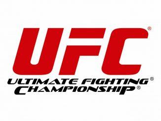 UFC 224 Kodi Stream Info, Card: Kodi UFC Nunes Pennington