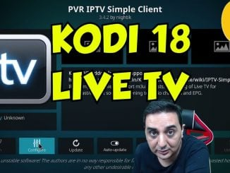 Playersklub IPTV channel list 15/02/2019 - Android, APK