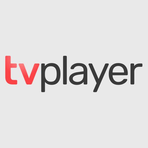 TVPlayer Kodi Addon Install Guide: Stream UK TV Free - Husham com