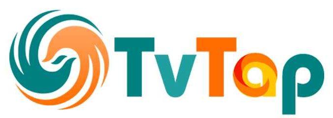 tvtap su smart tv lg