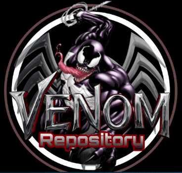How to Install Venom Kodi Repository + Addon Information - Husham com