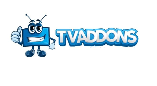 TVAddons Founder Has Resigned to Ensure the Kodi Addon Repository's Long Term Survival