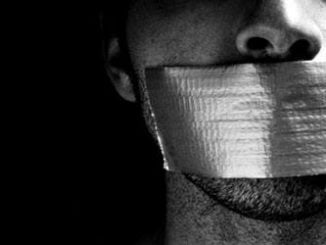 Censorship Machines are 'Destroying The Internet' As We Speak?