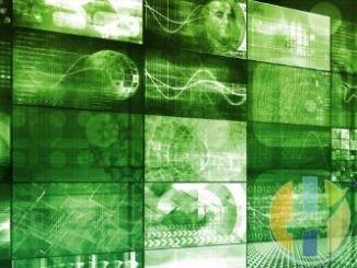 Ukraine Cyberpolice Shut Down Pirate Streaming Site