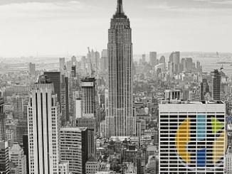 NYC.com 'Secretly' Hosts a Pirate Torrent Site