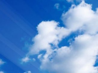 Cloudflare Settles Dangerous Piracy Liability Lawsuit