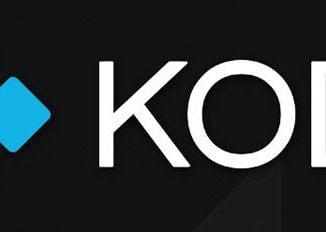 Crunchyroll Addon For Kodi Hit With Fatal Copyright Complaint
