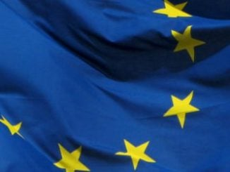 EU Parliament Committee Adopts Piracy 'Upload Filter' Proposal