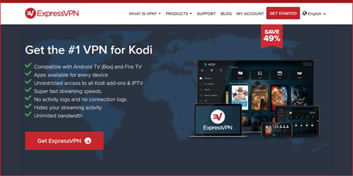 Exodus kodi addon review | How to Install Exodus Redux Kodi Addon