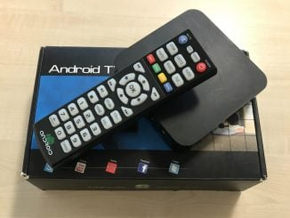 android tv box iptv kodi piracy