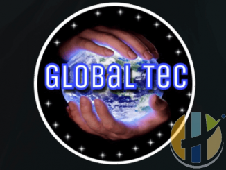 Global Tec AIO Kodi Addon From GenTec Repository