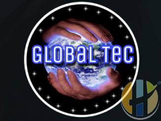 Global Tec AIO Kodi Addon From GenTec Repository