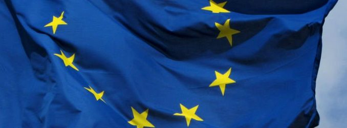 Judgment Day Nears for EU's 'Piracy Filters'