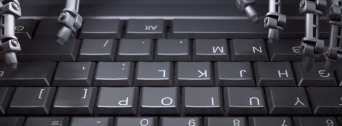Kodi Embraces DRM to Invite Content Publishers