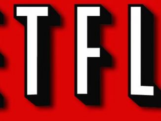 Netflix Seeks to Boost its Global Anti-Piracy Team