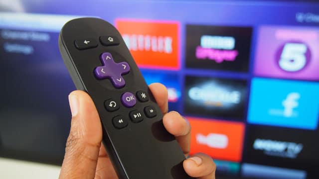 Roku says it has almost eradicated piracy from its platform