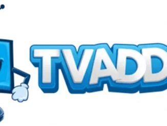 "TVAddons Founder ""Resigns"" to Ensure Kodi Addon Platform's Longevity"