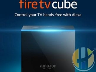 Fire TV Cube Review - Is It Really What You Expected?