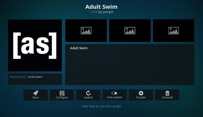 Best Legal Kodi Addons (July 2018) - Husham com