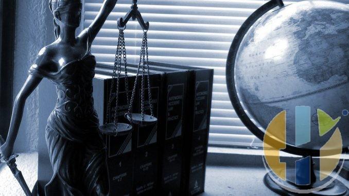 Best Legal Kodi Addons (July 2018)