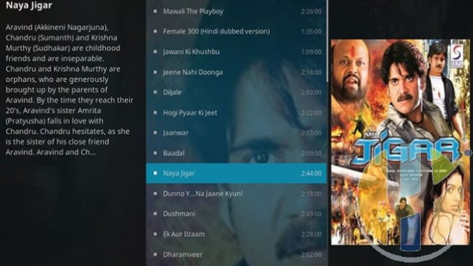 best bollywood movies on netflix october 2018