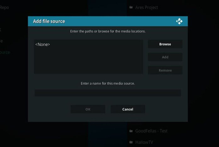 Adult Addons for Kodi -MegaTron 2