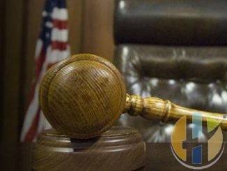 US Online Piracy Lawsuits Break Record Numbers