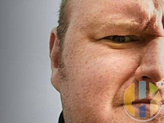 Kim Dotcom Loses Extradition Appeal, Will Take Case to Supreme Court
